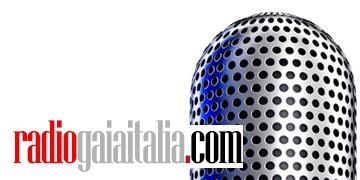 Radiogaiaitalia.com
